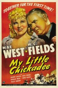 Chickadee1940