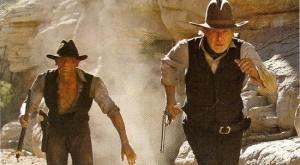 CowboysAliensCraigFord