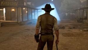 CowboysAliensJake