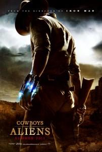CowboysAliensPoster2