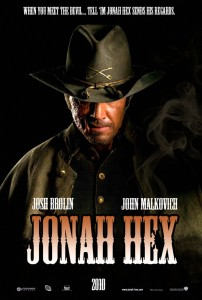 JonahHexPoster2