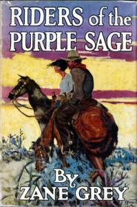 PurpleSageCover