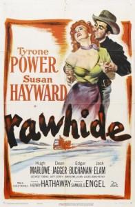 RawhidePoster2