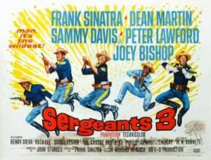 Sergeants3