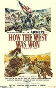 WestWonPoster2