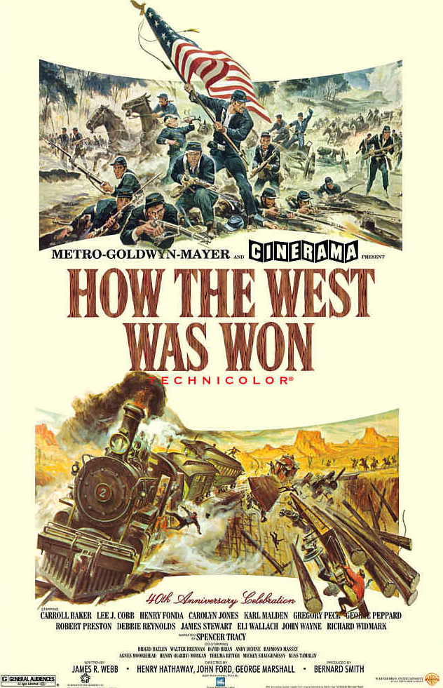 john ford archives great western movies