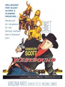 Westbound-PosterArt