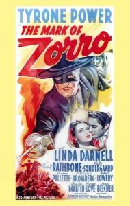 ZorroPoster2