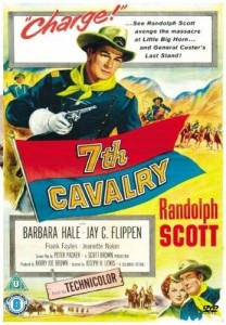 7thCavalryPoster