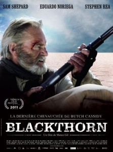 BlackthornPoster