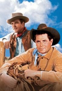 CowboyHarrisReese