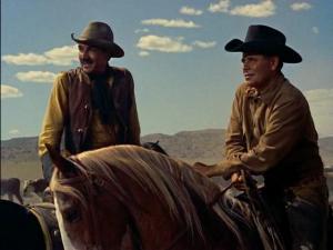 CowboyMendozaReese
