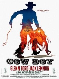 CowboyPoster4
