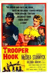 TrooperHookPoster