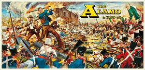 Alamo1960Billboard