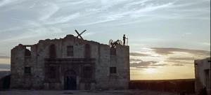 Alamo1960Clothier