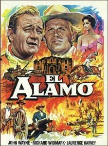 Alamo1960Span
