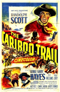 CaribooTrail4
