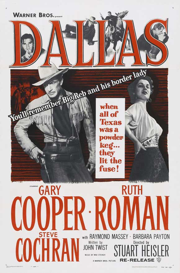 Gary Cooper Archives - Page 2 of 2 - Great Western Movies