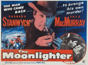 MoonlighterWide2
