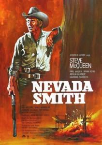 NevadaSmithGerm