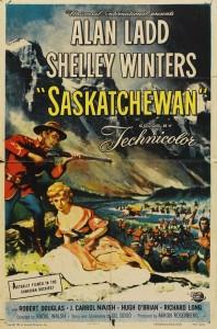 SaskatchewanPoster