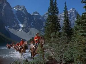 SaskatchewanTroop