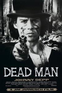 DeadManPoster