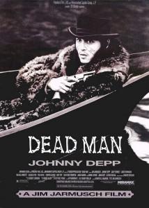 DeadManPoster2