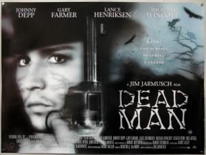 DeadManWide