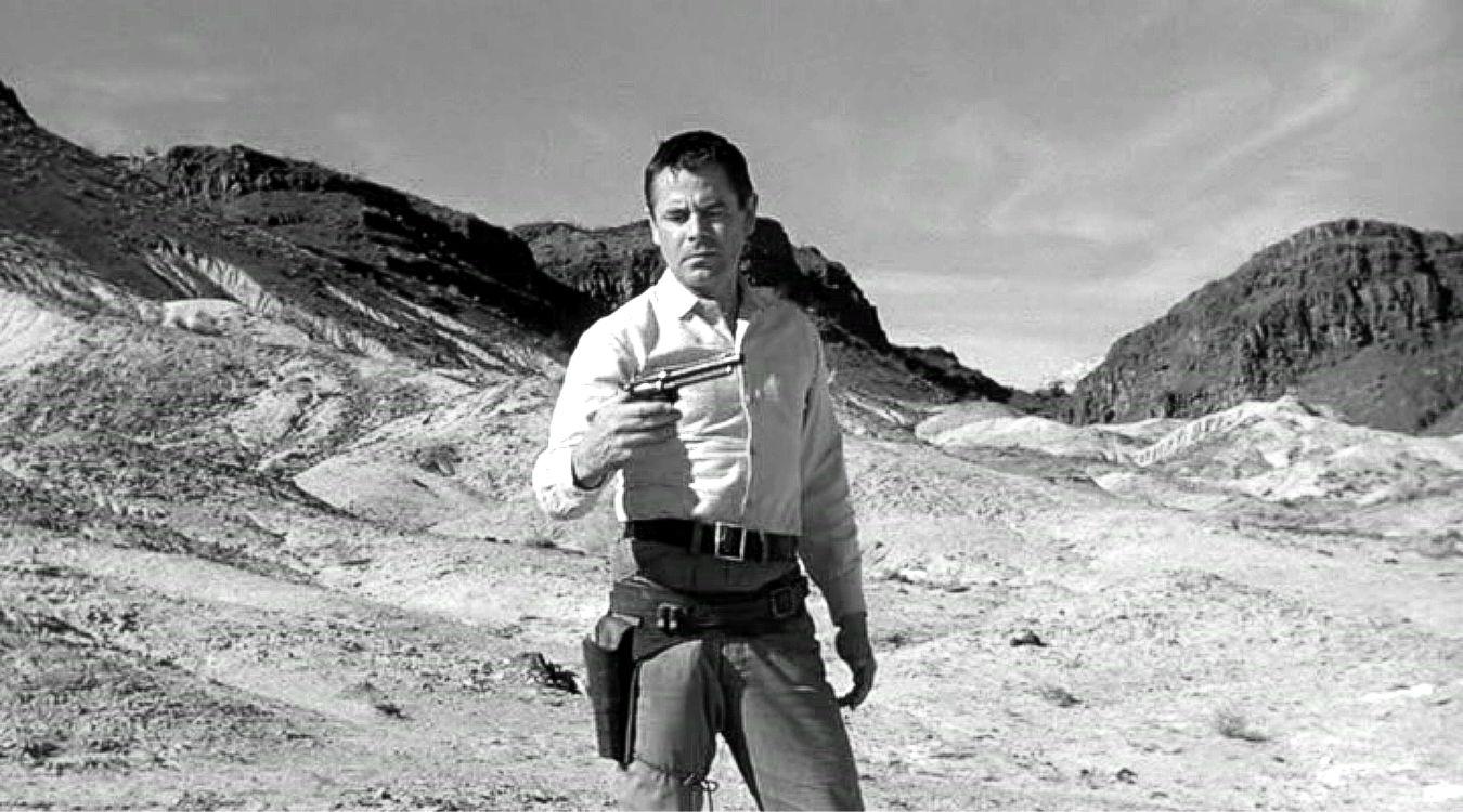 Glenn Ford Filme