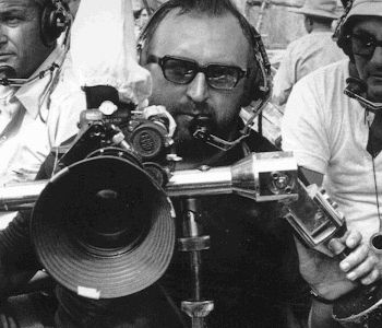 sergio leone quotes