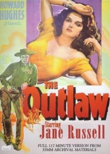 OutlawPoster1