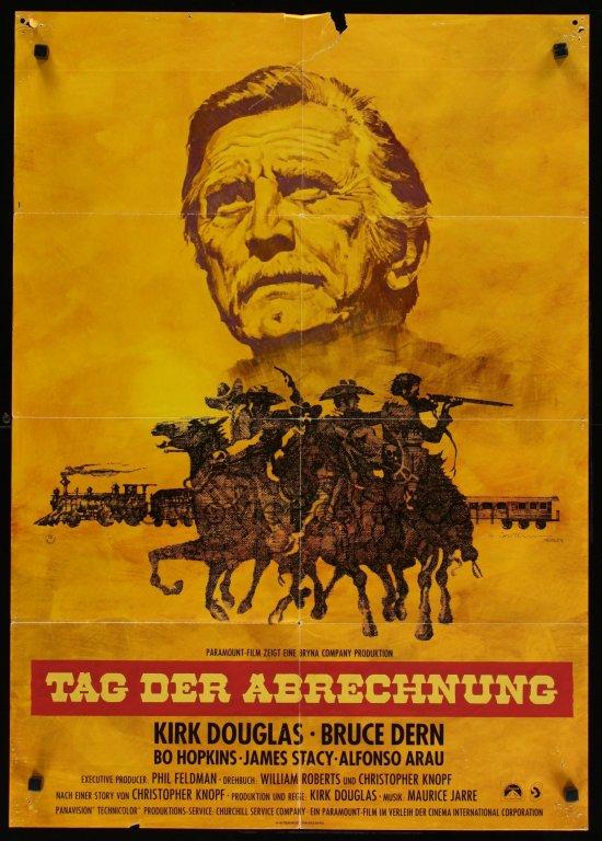 Posse (1975 film) Posse 1975 Great Western Movies