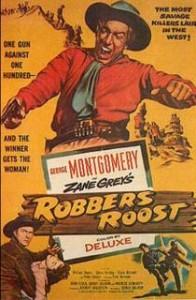 RobbersRoostPoster