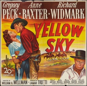 YellowSkyWide