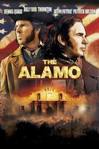 Alamo2004Poster2