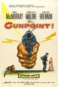 AtGunpointPoster