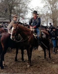 HorseSoldCurtisWayne