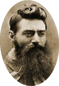 NedKelly1880