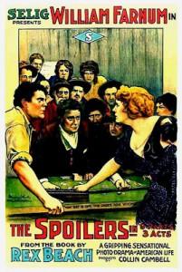 Spoilers1914-2