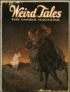 WeirdTales1924