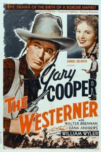 WesternPoster2