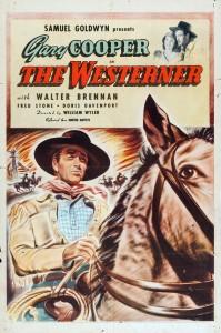 WesternerPoster