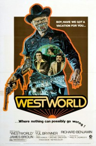 WestworldPoster2