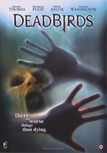 dead-birds-movie-poster-2004-1020344598