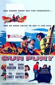 GunFuryPoster