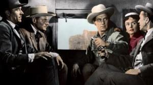 GunFuryStagecoach