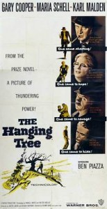 HangingTreeTall