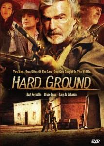 HardGroundDVD